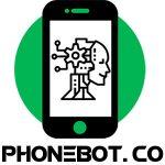 logo PhoneBot