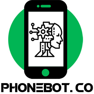 PhoneBot.co