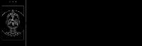 logo phonebot.co